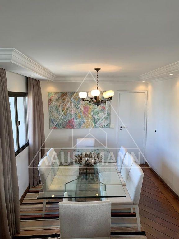 apartamento-venda-sao-paulo-itaim-bibi-grao-ducado-de-luxemburgo-4dormitorios-4suites-2vagas-164m2-Foto11