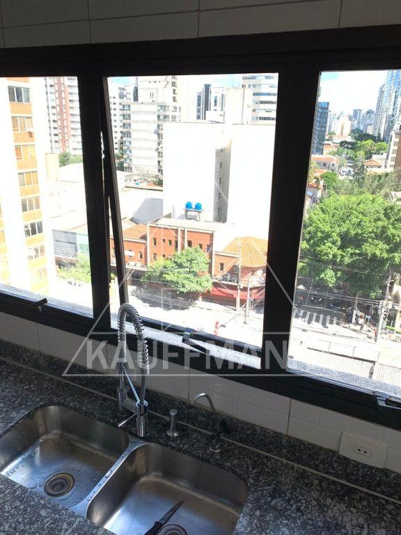 apartamento-venda-sao-paulo-itaim-bibi-grao-ducado-de-luxemburgo-4dormitorios-4suites-2vagas-164m2-Foto12