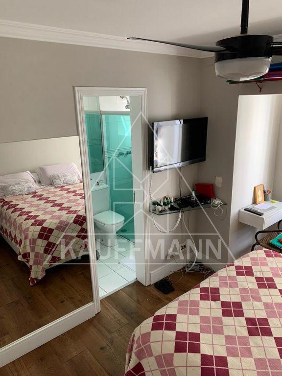 apartamento-venda-sao-paulo-itaim-bibi-grao-ducado-de-luxemburgo-4dormitorios-4suites-2vagas-164m2-Foto21