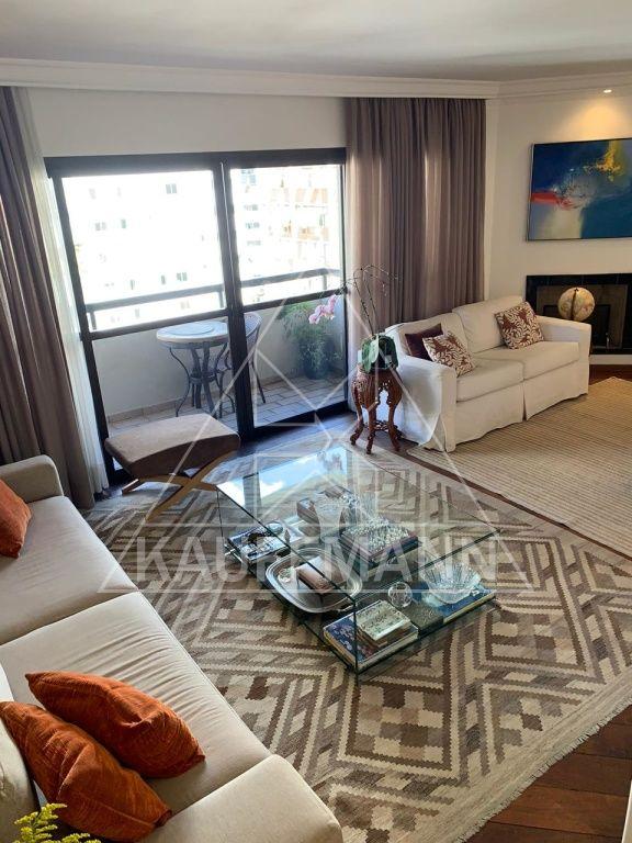 apartamento-venda-sao-paulo-itaim-bibi-grao-ducado-de-luxemburgo-4dormitorios-4suites-2vagas-164m2-Foto1