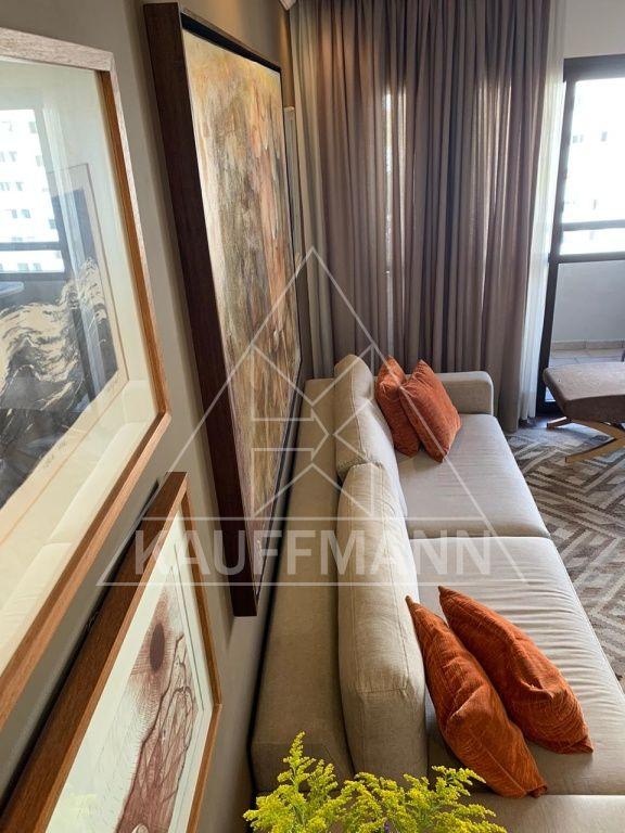 apartamento-venda-sao-paulo-itaim-bibi-grao-ducado-de-luxemburgo-4dormitorios-4suites-2vagas-164m2-Foto2