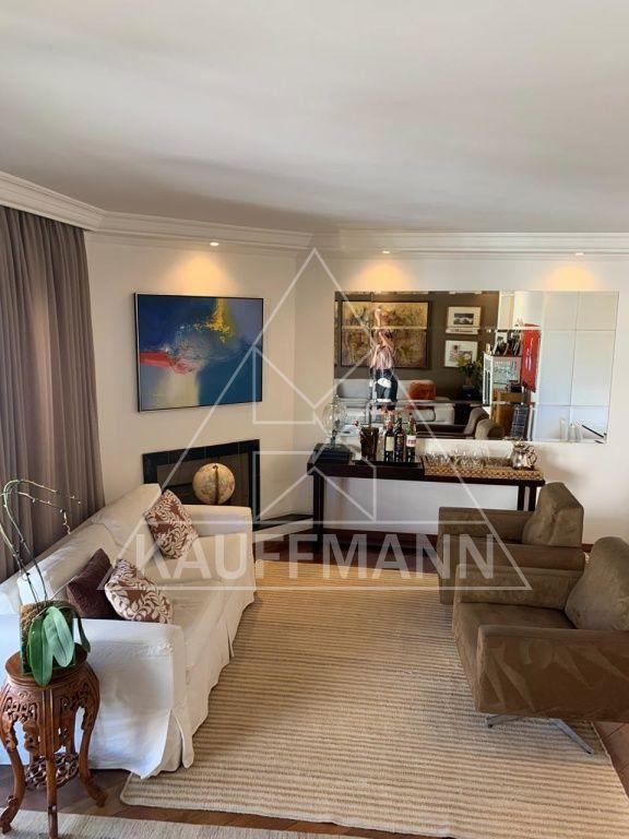 apartamento-venda-sao-paulo-itaim-bibi-grao-ducado-de-luxemburgo-4dormitorios-4suites-2vagas-164m2-Foto5
