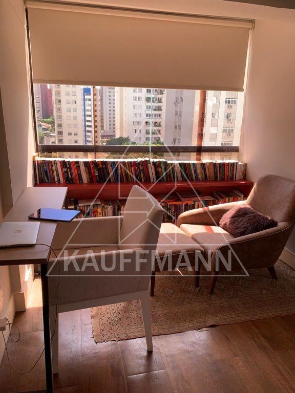 apartamento-venda-sao-paulo-itaim-bibi-grao-ducado-de-luxemburgo-4dormitorios-4suites-2vagas-164m2-Foto15