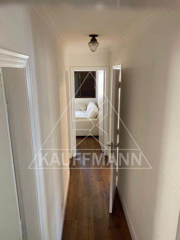 apartamento-venda-sao-paulo-itaim-bibi-grao-ducado-de-luxemburgo-4dormitorios-4suites-2vagas-164m2-Foto19