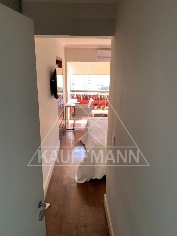 apartamento-venda-sao-paulo-itaim-bibi-grao-ducado-de-luxemburgo-4dormitorios-4suites-2vagas-164m2-Foto17