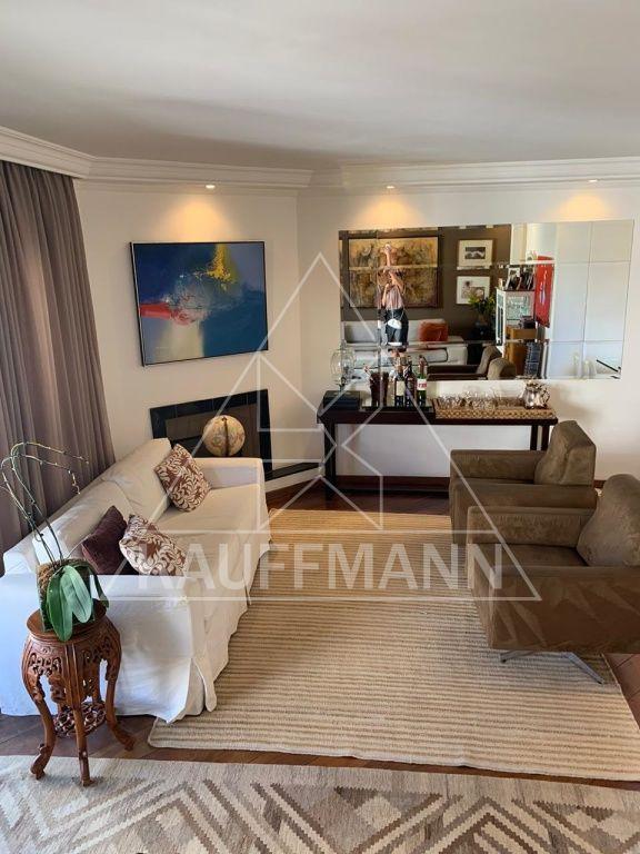 apartamento-venda-sao-paulo-itaim-bibi-grao-ducado-de-luxemburgo-4dormitorios-4suites-2vagas-164m2-Foto4