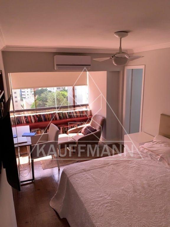 apartamento-venda-sao-paulo-itaim-bibi-grao-ducado-de-luxemburgo-4dormitorios-4suites-2vagas-164m2-Foto16