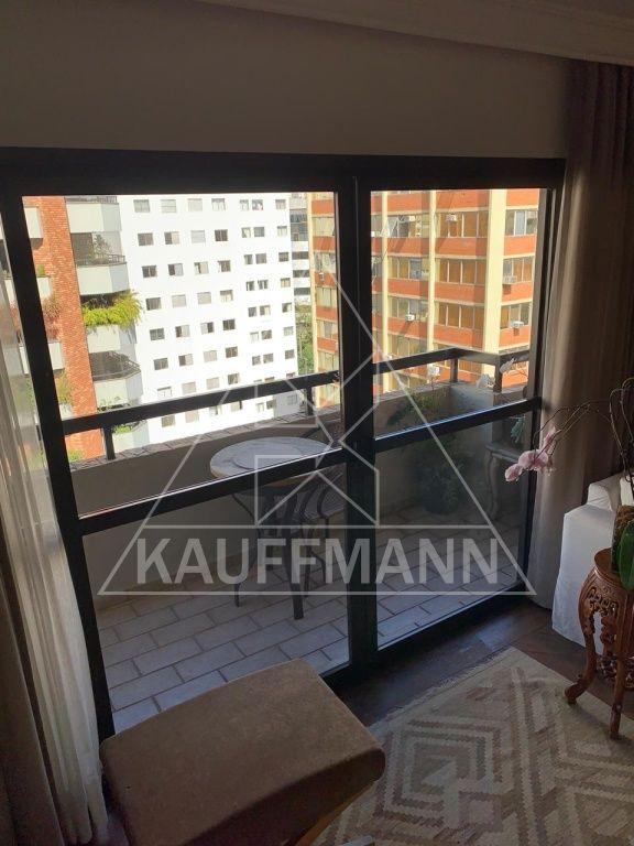 apartamento-venda-sao-paulo-itaim-bibi-grao-ducado-de-luxemburgo-4dormitorios-4suites-2vagas-164m2-Foto8