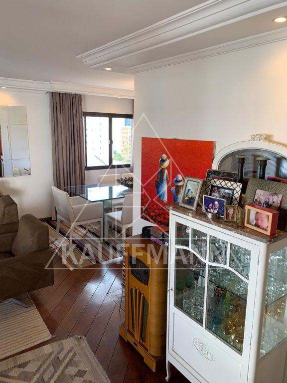 apartamento-venda-sao-paulo-itaim-bibi-grao-ducado-de-luxemburgo-4dormitorios-4suites-2vagas-164m2-Foto6