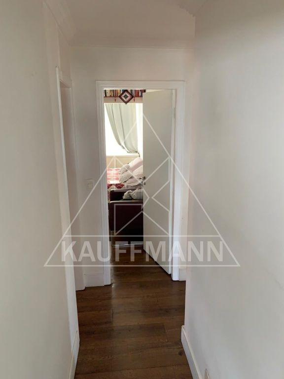 apartamento-venda-sao-paulo-itaim-bibi-grao-ducado-de-luxemburgo-4dormitorios-4suites-2vagas-164m2-Foto14