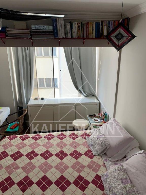 apartamento-venda-sao-paulo-itaim-bibi-grao-ducado-de-luxemburgo-4dormitorios-4suites-2vagas-164m2-Foto24