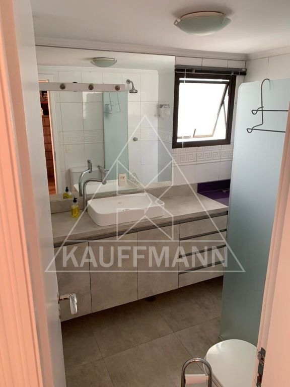 apartamento-venda-sao-paulo-itaim-bibi-grao-ducado-de-luxemburgo-4dormitorios-4suites-2vagas-164m2-Foto18