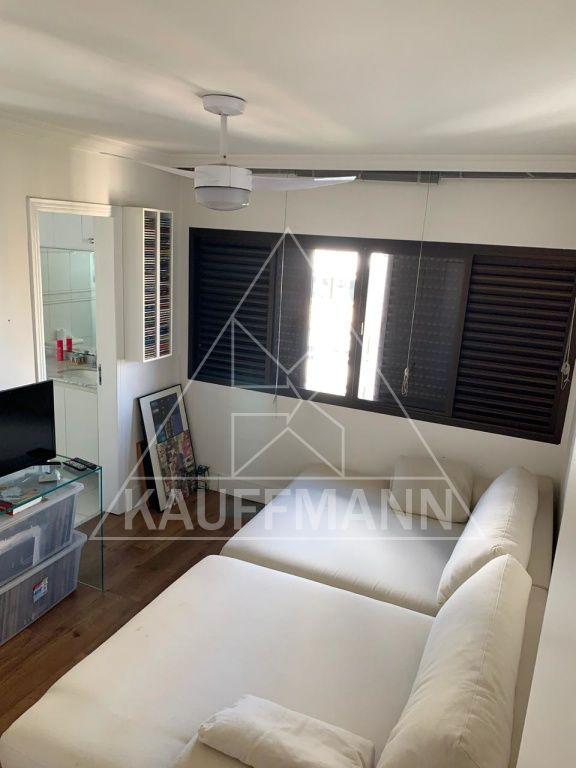 apartamento-venda-sao-paulo-itaim-bibi-grao-ducado-de-luxemburgo-4dormitorios-4suites-2vagas-164m2-Foto20