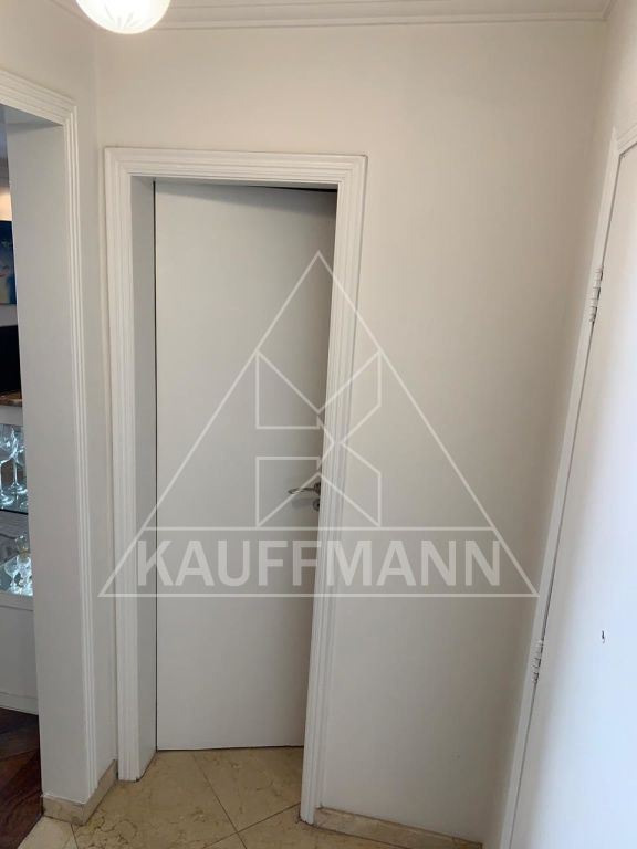 apartamento-venda-sao-paulo-itaim-bibi-grao-ducado-de-luxemburgo-4dormitorios-4suites-2vagas-164m2-Foto26