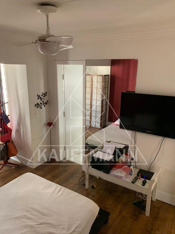 apartamento-venda-sao-paulo-itaim-bibi-grao-ducado-de-luxemburgo-4dormitorios-4suites-2vagas-164m2-Foto23