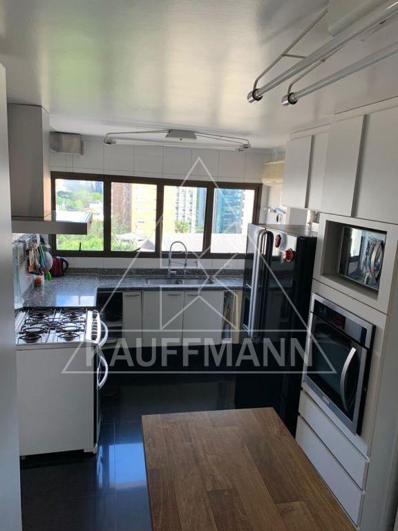 apartamento-venda-sao-paulo-itaim-bibi-grao-ducado-de-luxemburgo-4dormitorios-4suites-2vagas-164m2-Foto10