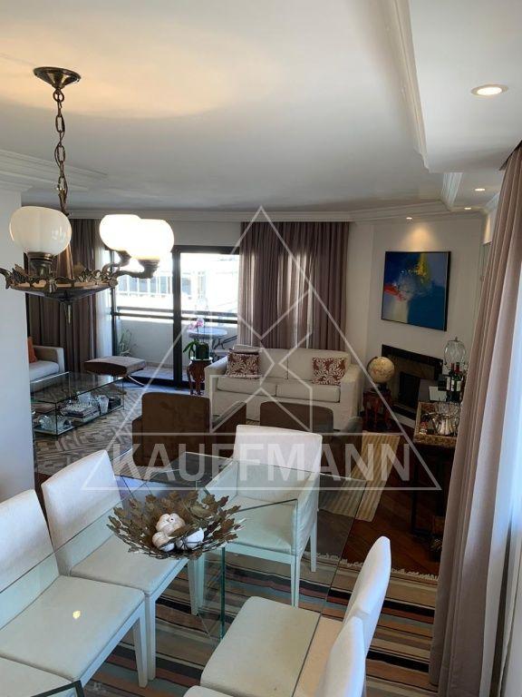 apartamento-venda-sao-paulo-itaim-bibi-grao-ducado-de-luxemburgo-4dormitorios-4suites-2vagas-164m2-Foto7