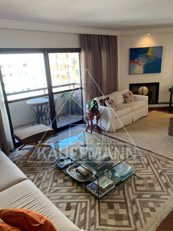 apartamento-venda-sao-paulo-itaim-bibi-grao-ducado-de-luxemburgo-4dormitorios-4suites-2vagas-164m2-Foto3