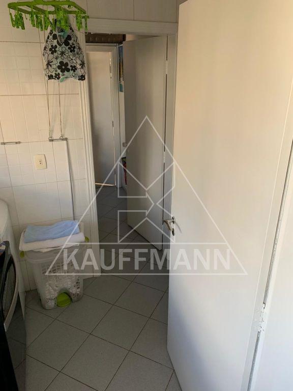 apartamento-venda-sao-paulo-itaim-bibi-grao-ducado-de-luxemburgo-4dormitorios-4suites-2vagas-164m2-Foto9