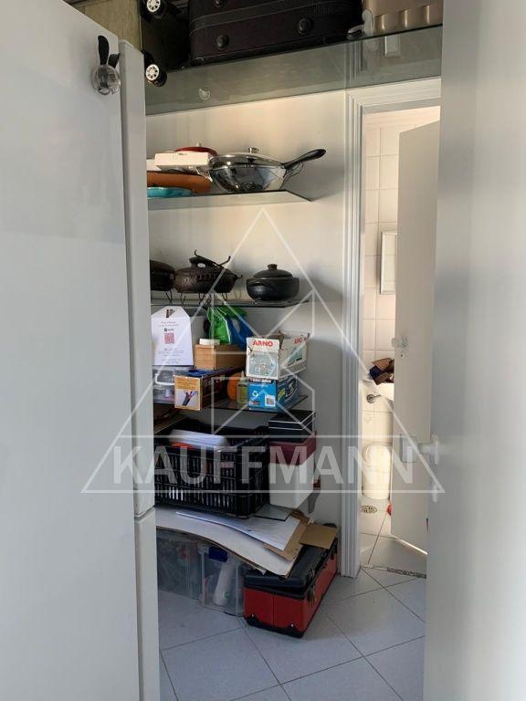 apartamento-venda-sao-paulo-itaim-bibi-grao-ducado-de-luxemburgo-4dormitorios-4suites-2vagas-164m2-Foto13