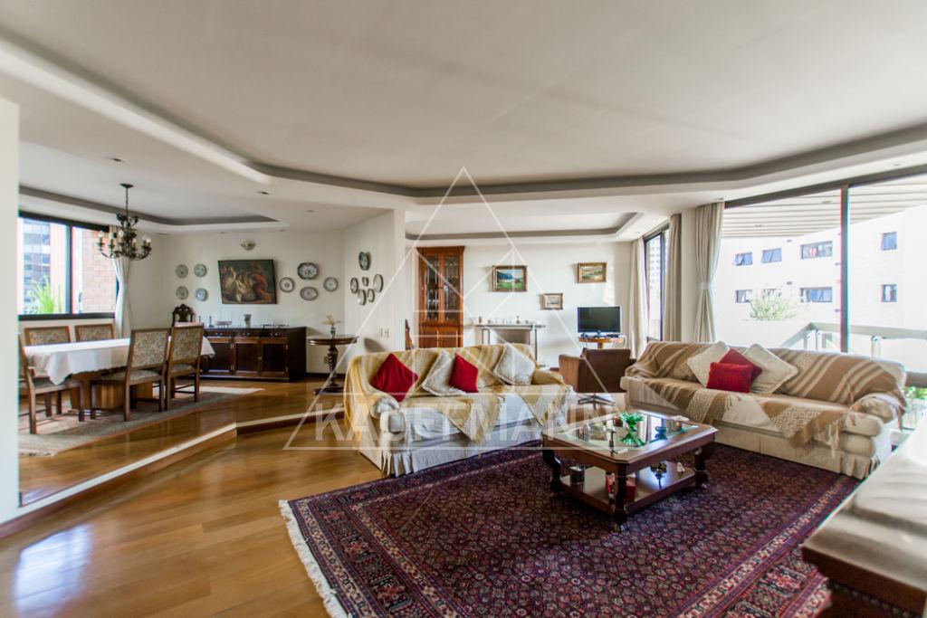 apartamento-venda-sao-paulo-higienopolis-4dormitorios-3suites-4vagas-260m2-Foto4
