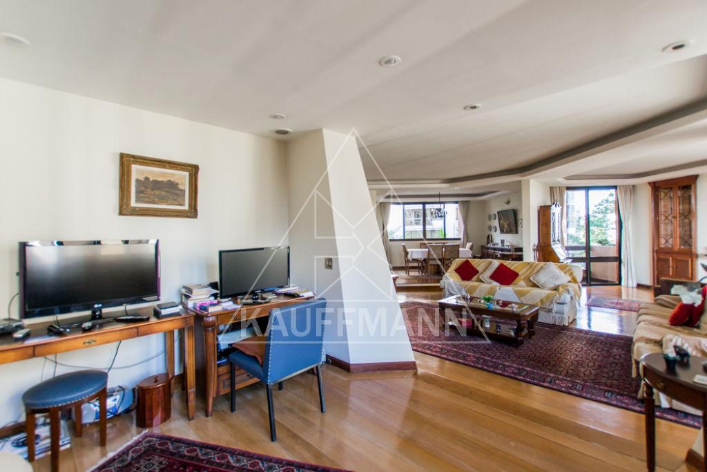 apartamento-venda-sao-paulo-higienopolis-4dormitorios-3suites-4vagas-260m2-Foto5