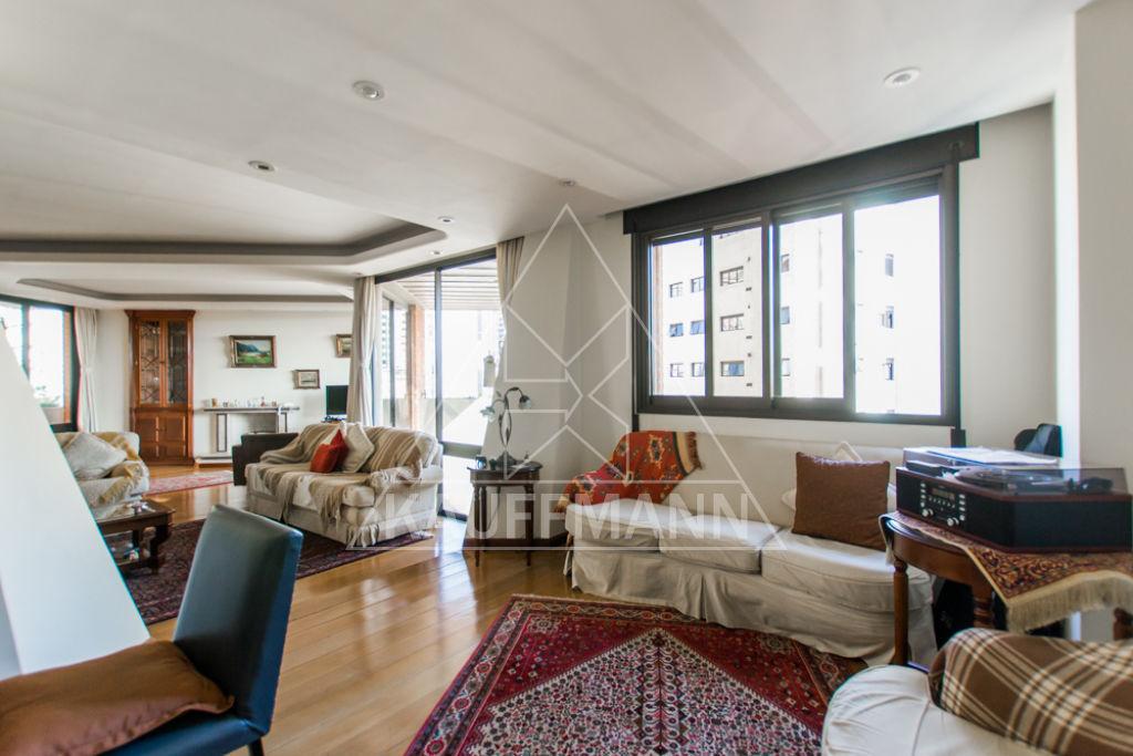 apartamento-venda-sao-paulo-higienopolis-4dormitorios-3suites-4vagas-260m2-Foto6