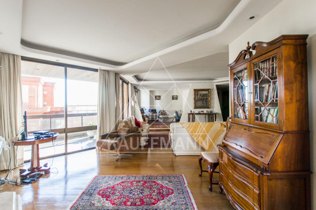 apartamento-venda-sao-paulo-higienopolis-4dormitorios-3suites-4vagas-260m2-Foto3