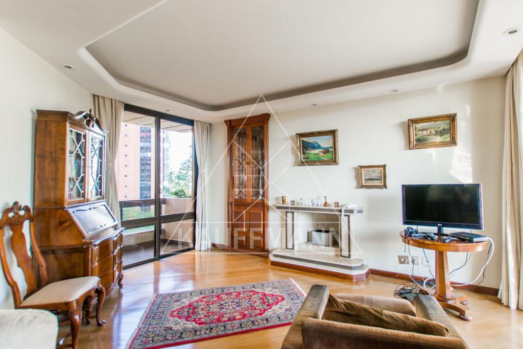 apartamento-venda-sao-paulo-higienopolis-4dormitorios-3suites-4vagas-260m2-Foto1