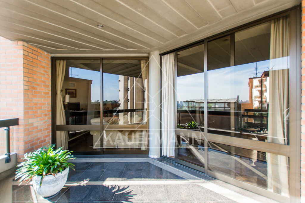 apartamento-venda-sao-paulo-higienopolis-4dormitorios-3suites-4vagas-260m2-Foto7