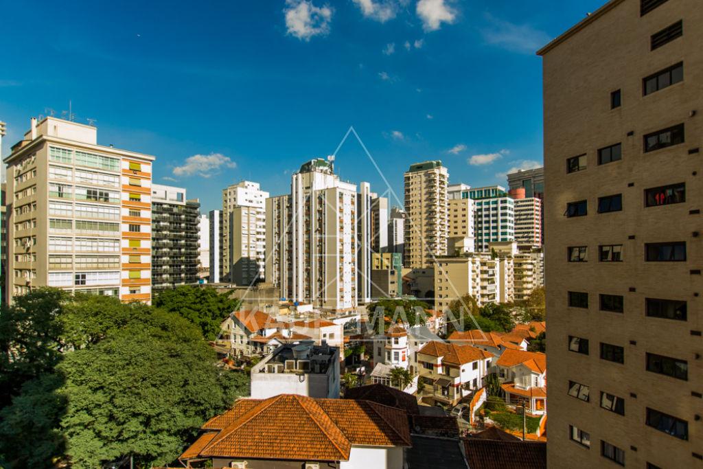 apartamento-venda-sao-paulo-higienopolis-4dormitorios-3suites-4vagas-260m2-Foto8