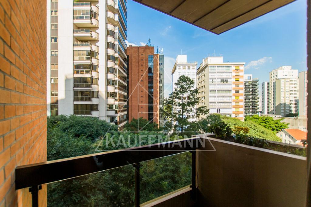 apartamento-venda-sao-paulo-higienopolis-4dormitorios-3suites-4vagas-260m2-Foto9