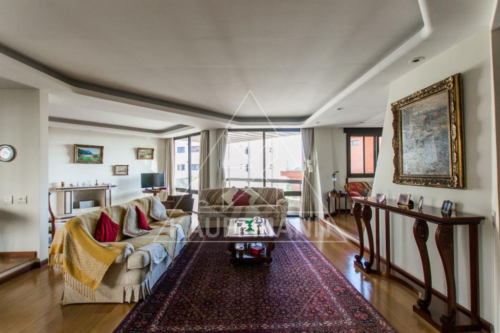 apartamento-venda-sao-paulo-higienopolis-4dormitorios-3suites-4vagas-260m2-Foto2
