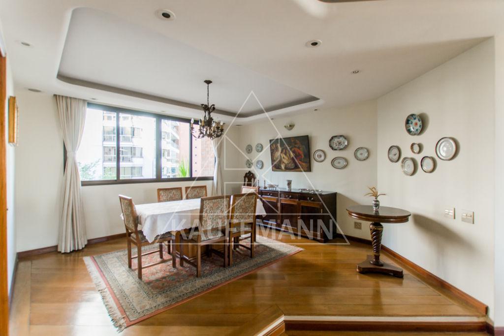 apartamento-venda-sao-paulo-higienopolis-4dormitorios-3suites-4vagas-260m2-Foto11