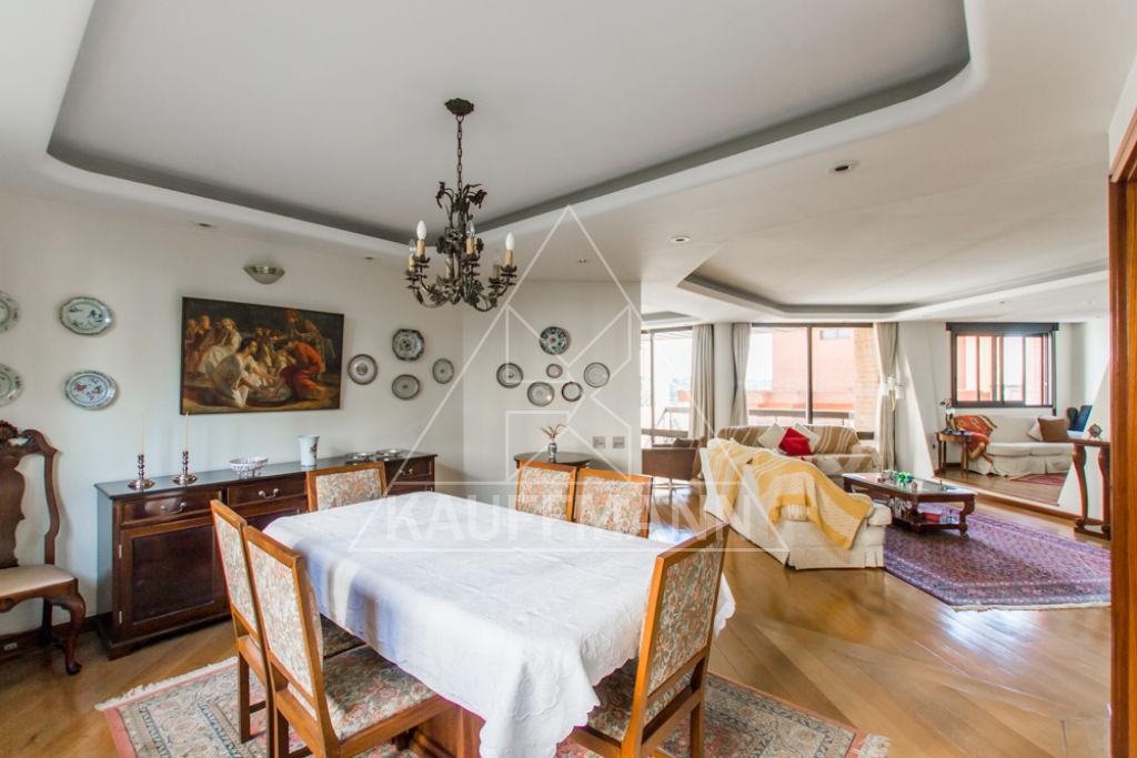 apartamento-venda-sao-paulo-higienopolis-4dormitorios-3suites-4vagas-260m2-Foto12