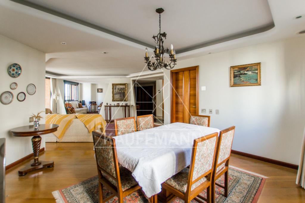 apartamento-venda-sao-paulo-higienopolis-4dormitorios-3suites-4vagas-260m2-Foto13