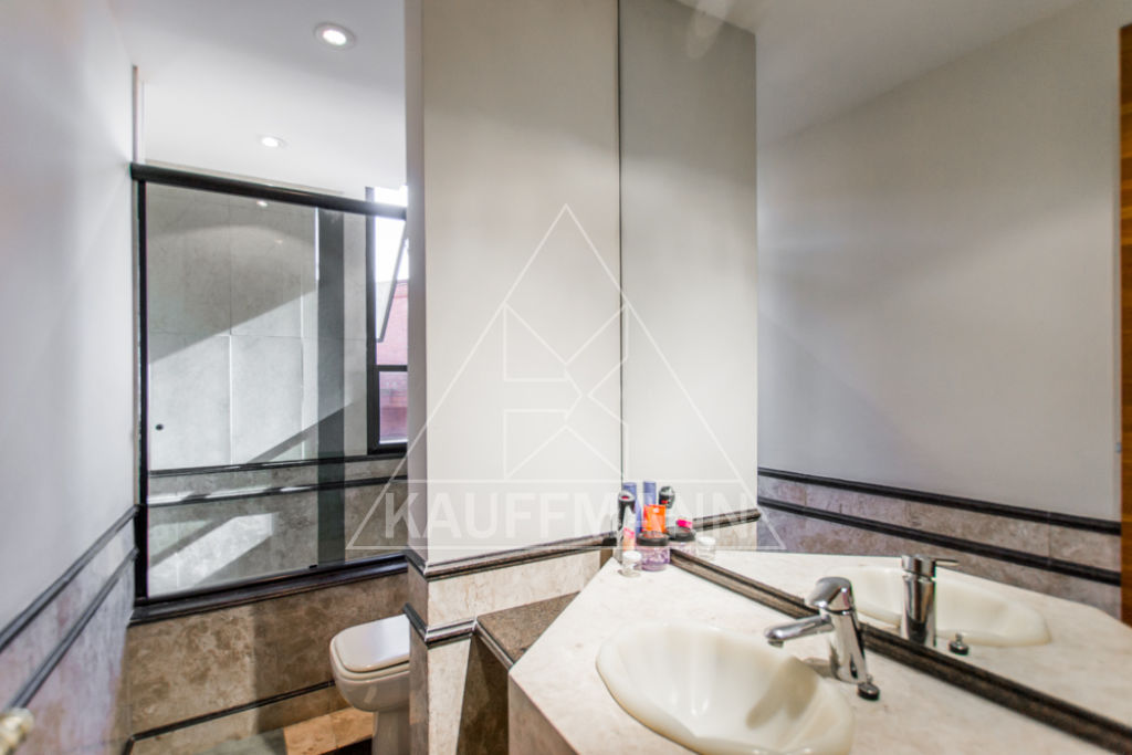 apartamento-venda-sao-paulo-higienopolis-4dormitorios-3suites-4vagas-260m2-Foto14