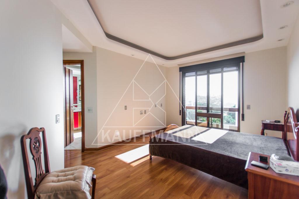 apartamento-venda-sao-paulo-higienopolis-4dormitorios-3suites-4vagas-260m2-Foto16