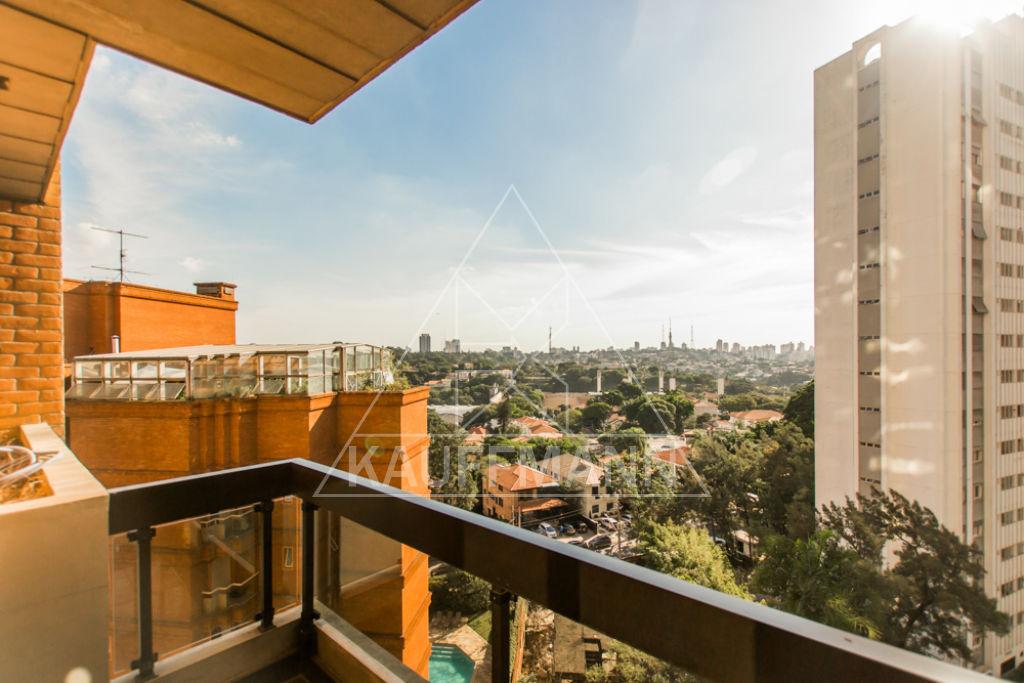 apartamento-venda-sao-paulo-higienopolis-4dormitorios-3suites-4vagas-260m2-Foto17