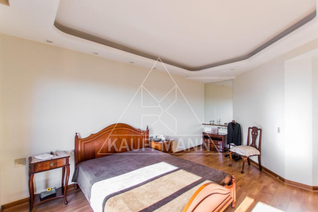 apartamento-venda-sao-paulo-higienopolis-4dormitorios-3suites-4vagas-260m2-Foto18