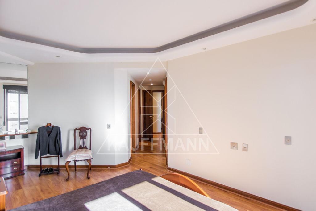 apartamento-venda-sao-paulo-higienopolis-4dormitorios-3suites-4vagas-260m2-Foto19