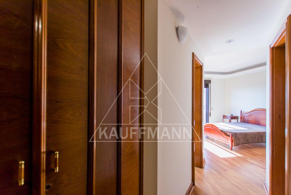 apartamento-venda-sao-paulo-higienopolis-4dormitorios-3suites-4vagas-260m2-Foto20
