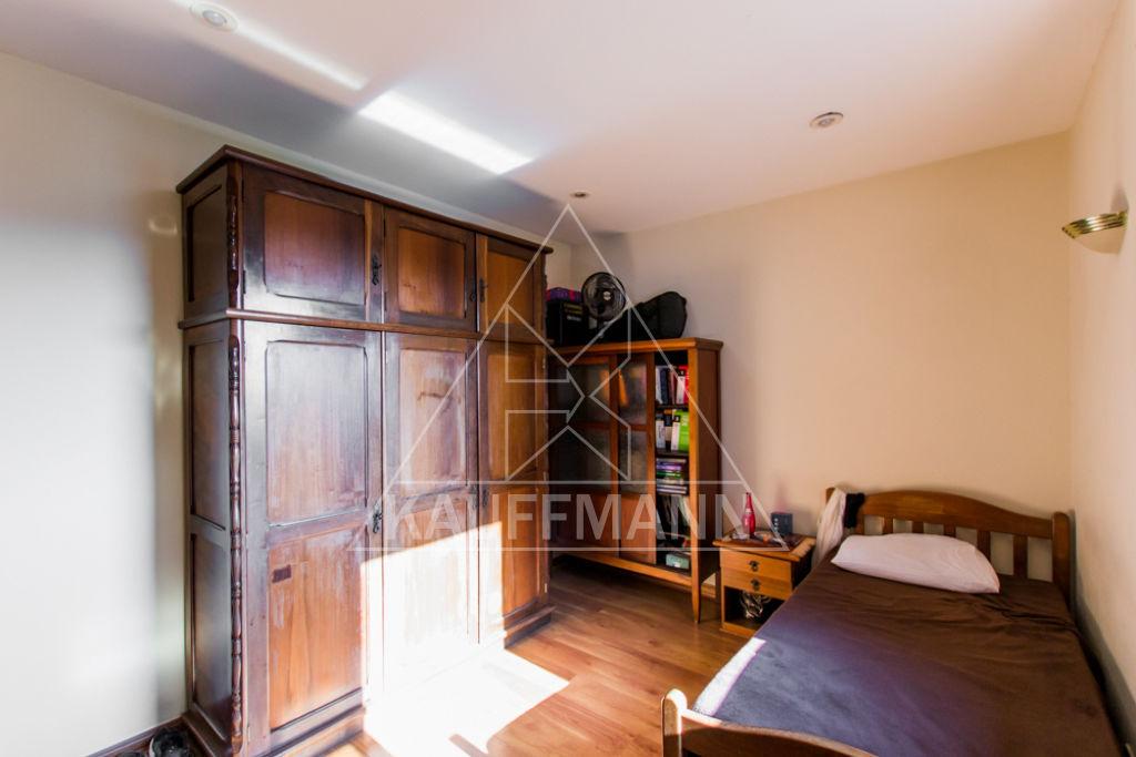 apartamento-venda-sao-paulo-higienopolis-4dormitorios-3suites-4vagas-260m2-Foto22