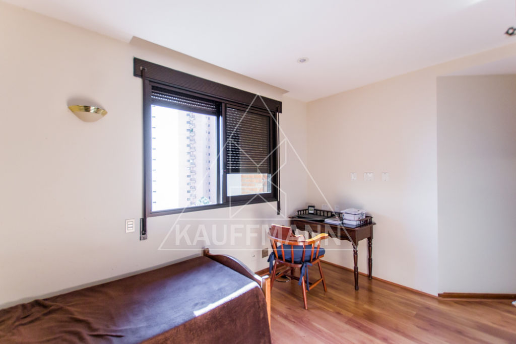 apartamento-venda-sao-paulo-higienopolis-4dormitorios-3suites-4vagas-260m2-Foto23