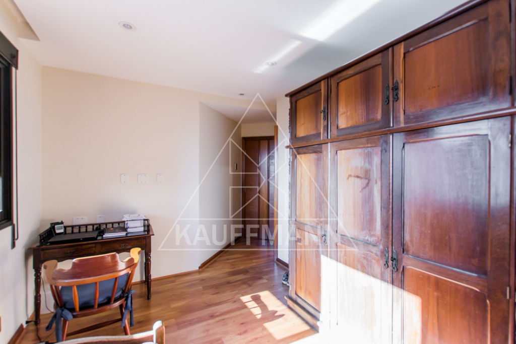 apartamento-venda-sao-paulo-higienopolis-4dormitorios-3suites-4vagas-260m2-Foto24