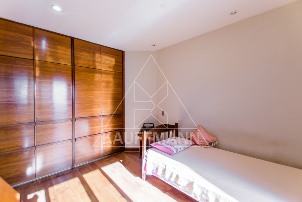 apartamento-venda-sao-paulo-higienopolis-4dormitorios-3suites-4vagas-260m2-Foto25