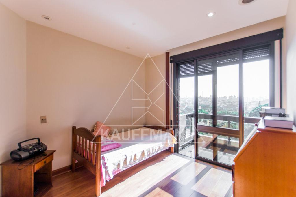 apartamento-venda-sao-paulo-higienopolis-4dormitorios-3suites-4vagas-260m2-Foto26