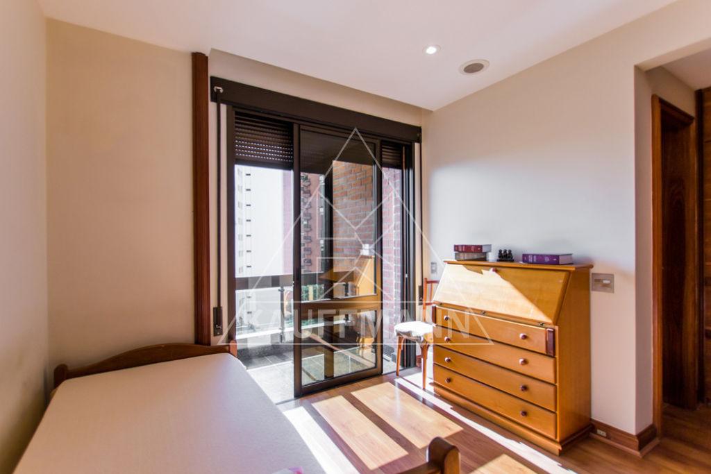 apartamento-venda-sao-paulo-higienopolis-4dormitorios-3suites-4vagas-260m2-Foto27
