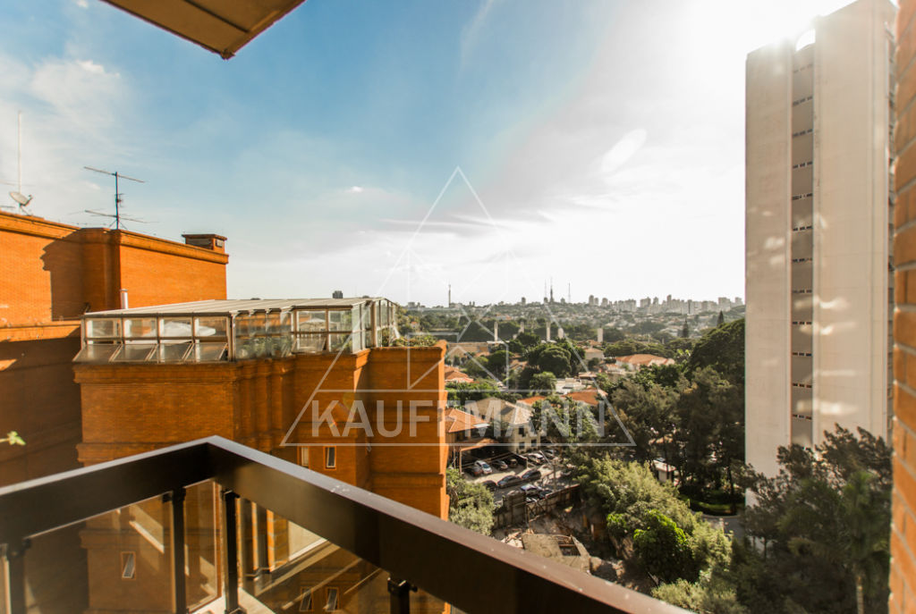 apartamento-venda-sao-paulo-higienopolis-4dormitorios-3suites-4vagas-260m2-Foto28