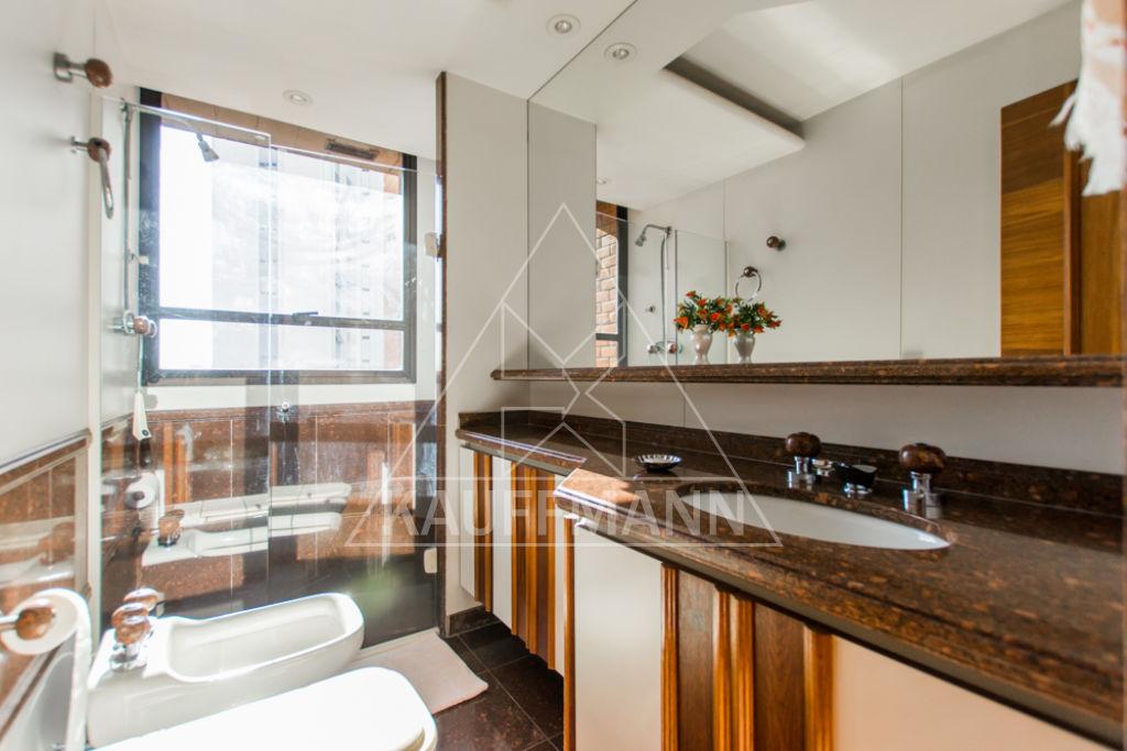 apartamento-venda-sao-paulo-higienopolis-4dormitorios-3suites-4vagas-260m2-Foto29